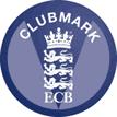 ecb clubmark