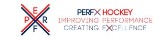 PerfX