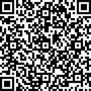 Pitch Request QR Code