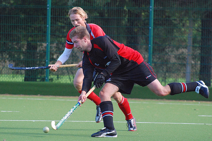 Richard Adleman v Edinburgh Uni