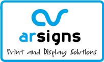 AR Signs
