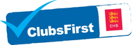 ClubFirst