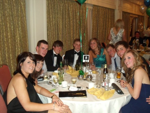 Table 8