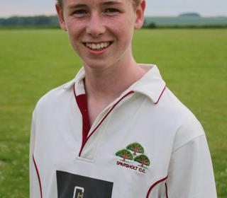 Stuart Veal