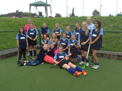 leek single girls Club home page for leek csob football club, with latest fixtures, results, form guide, factfile, history, directions and statistics.