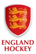 EH logo