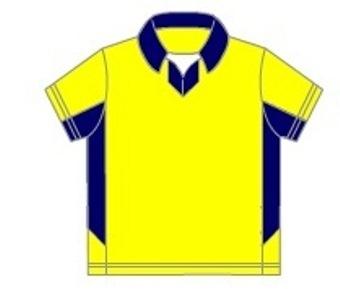 Away Shirt