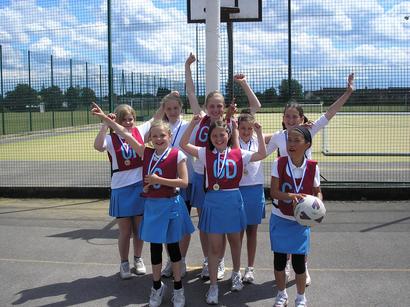 high five winners 2011 2