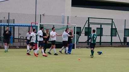 Tamworth Hockey Club