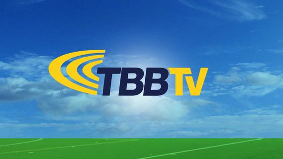 TBB TV