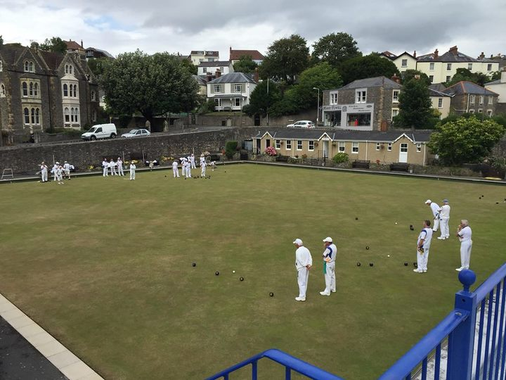 July EBC tour - Cleveden Bowling Club WSM