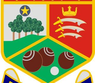 EBC Badge