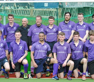 1sts 2015/2016