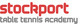 Stockport Table Tennis Academy