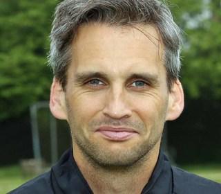 Ian Belchamber