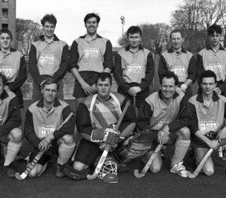 1994 Mens 1st Team